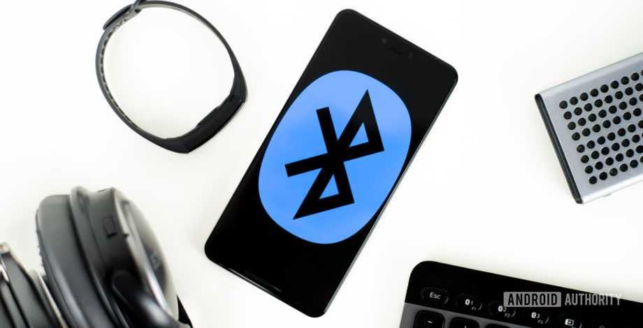 Let's dispel some Bluetooth battery myths with actual data.